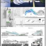 4H - Metro bus proposal