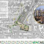 Albion-Exchange-Context-plan