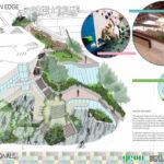 Albion-Exchange-The-Western-Edge