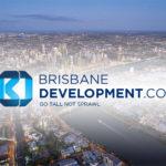 Brisbane-Pic