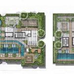 rooftop-plan