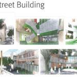 Brookes-Street-Building