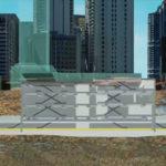 Station-concept-elevation