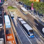 Adelaide-Street-Vision—Adelaide-St-portal