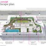 Level-10-landscape-plan