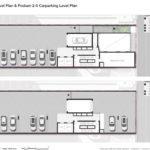 carparking-plan