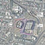 Proposed Boggo Road Boulevard site location