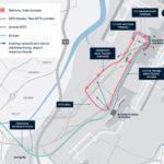Mass-transit-plan