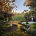 Visionary-Idea—Conrad-Gargett—Nature-that-Nurtures-(1)
