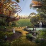 Visionary-Idea—Conrad-Gargett—Nature-that-Nurtures-(2)