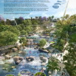 Visionary-Idea—Place-Design-Group—Rock-Pools-(2)
