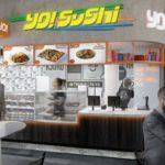 Yo-Sushi-View