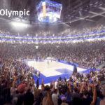 Brisbane-live-sport-olympic-mode