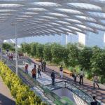 Hanging-Garden-Bridge-(Sky-Garden)—Foot-Bridge–01
