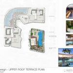 Upper-Roof-Terrace-Plan
