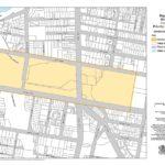 Woolloongabba Priority Development Area