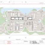 Rooftop-plan-2