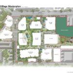 West-Village-Masterplan