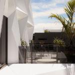KFTN_King-Premium-Terrace_Terrace_hi-res