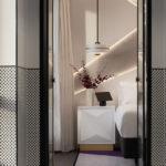 KFTN_One Bedroom Suite_low-res