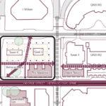 Precinct 3 map