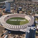 Current-stadium