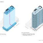 App J – Design Report – Part 10_Page_02