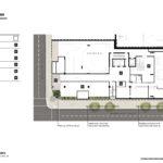 App L – Landscape Concept Plans – Part 2_Page_2