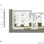 App L – Landscape Concept Plans – Part 2_Page_3