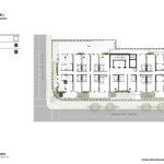 App L – Landscape Concept Plans – Part 2_Page_4