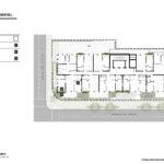 App L – Landscape Concept Plans – Part 2_Page_5