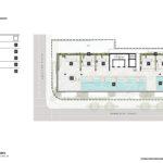 App L – Landscape Concept Plans – Part 2_Page_6