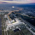 Brisbane-Airport-New-Terminal