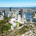 Brisbane-City—Final_reduced