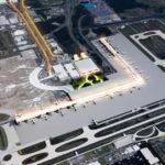 Close-up-of-new-Terminal