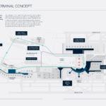 Future-terminal-concept—plan