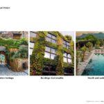Landscape Concept Plans Part 1_Page_07