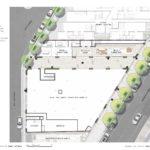 Landscape Concept Plans Part 1_Page_09