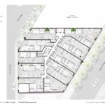 Landscape Concept Plans Part 1_Page_10