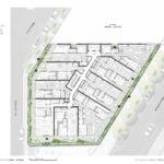 Landscape Concept Plans Part 1_Page_11