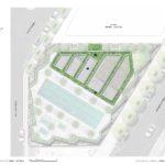 Landscape Concept Plans Part 1_Page_14