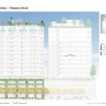Landscape Concept Plans Part 1_Page_17