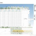 Landscape Concept Plans Part 1_Page_18