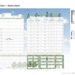Landscape Concept Plans Part 1_Page_19