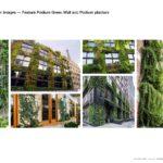 Landscape Concept Plans Part 2_Page_02