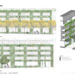 Landscape Concept Plans Part 2_Page_03
