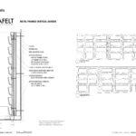Landscape Concept Plans Part 2_Page_04