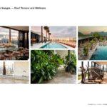 Landscape Concept Plans Part 2_Page_05