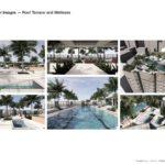 Landscape Concept Plans Part 2_Page_06