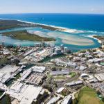 Sunshine-Coast-Final_reduced